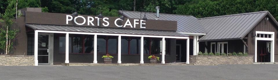 Geneva Restaurants Finger Lakes New York Restaurants